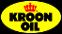 :kroon: