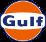 :gulf: