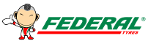 32884-federal-tyres-logo-1-png