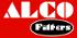 36903-alco-fiters-3-jpg